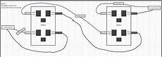 12 2wire diagram gfci with 12 2 wire safety question electrical diy chatroom home improvement forum