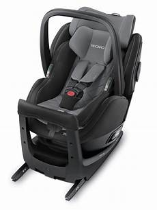 recaro zero 1 elite i size buy at kidsroom car seats