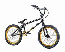 2012 fit 18 inch bike reviews comparisons specs bmx