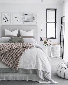 Bedroom Ideas Gray And White by 40 Gray Bedroom Ideas Bedroom Decor Home Bedroom Room