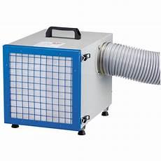 promac luftreiniger mit hepa filter h 13 vac 250