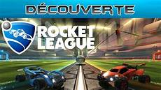 D 233 Couverte Rocket League Foot Voitures