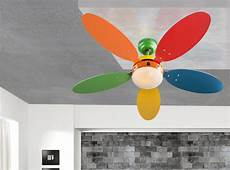 wade i ventilatoren produkte globo lighting