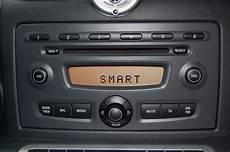 wie sound smart 451 aufr 252 sten 2din radio tristan