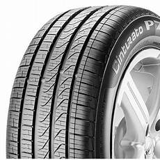 pirelli cinturato p7 all season plus 215 55r17 94v bsw