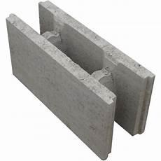 l betonsteine preise betonschalungssteine kaufen bei obi