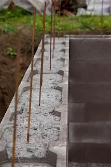 stützmauer bauen anleitung jrr masonry llc masonry services brick