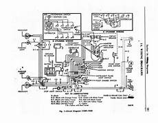 1950 ford custom wiring diagram 1950 ford cluster wiring ford truck enthusiasts forums