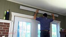Chauffage Plafond Radiant Chauffage Radiant