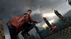 a quidditch new harry potter trademarks could