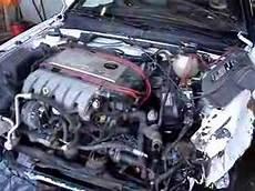 vw vr6 motor 1997 vw vr6 engine
