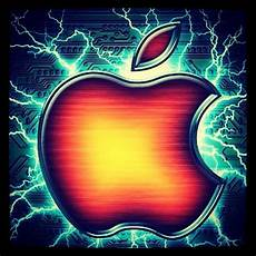 71 best images about apple lightning fire pinterest iphone 5 wallpaper iphone