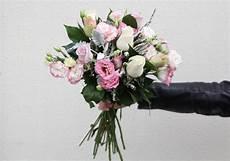 diy wedding flowers sydney diy wedding flowers the definitive guide all things flowers blog by sydney florists flowers