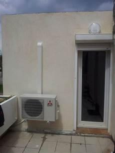 climatisation maison individuelle installation de la climatisation r 233 versible dans une