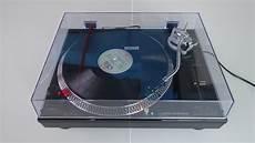 at lp120bk usb audio technica at lp120bk usb review samma3a tech
