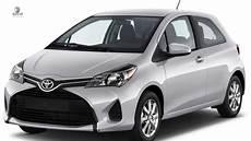 toyota yaris hybrid preis 2019 toyota yaris australia 2019 toyota yaris price