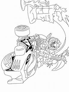 Malvorlagen Lego Chima Legends Of Chima Coloring Pages