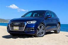 2018 audi q5 review autoguide com news