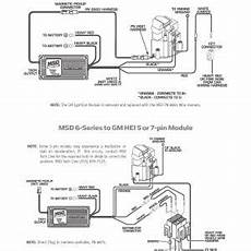 autometer tach wiring diagram free wiring diagram