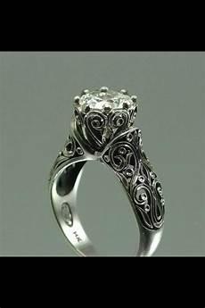 irish engagement ring wedding rings vintage