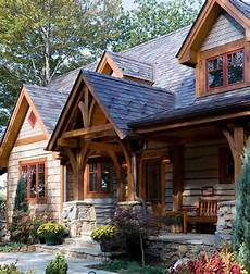 timber frame house plans with walkout basement oconnorhomesinc com likeable timber frame house plans