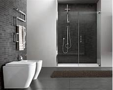 decorazioni per piastrelle bagno arredamento bagno piastrelle moderne decorazioni per la casa