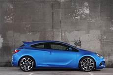 All Cars Logo Hd Big Opel Astra Opc Returns To Mzansi