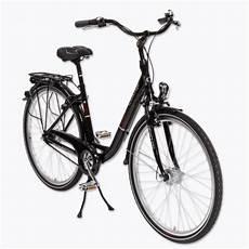 damen alu city fahrrad 28 prime aldi nord ansehen
