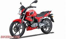 keeway rks150 sports price in bangladesh bikebd