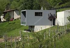 the benefits of a nature surrounded home modern house surrounded by nature stock photo 169 zveiger