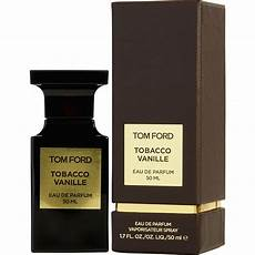 tom ford tobacco tom ford tobacco vanille eau de parfum for unisex by tom