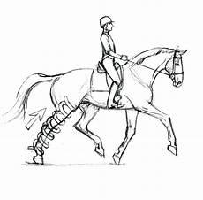 Ausmalbild Playmobil Cowboy Ausmalbilder Pferde Western Playmobil And Spas On