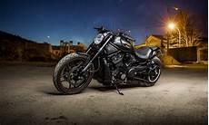 Chopper Motorcycle Wallpaper 4k by Wallpaper Harley Davidson 4k 5k Automotive