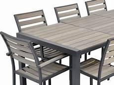 table et chaise de jardin solde ensemble table et chaises de jardin en solde menuiserie