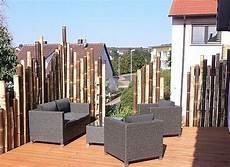 wir f 252 hren bambusstangen teakholz m 246 bel deko zu fairen