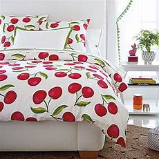 children s bedding ideas with summer style photos inspirations