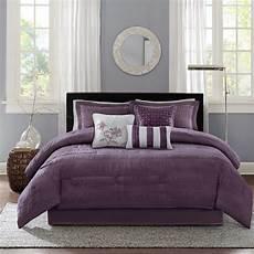 park richmond 7 pc comforter