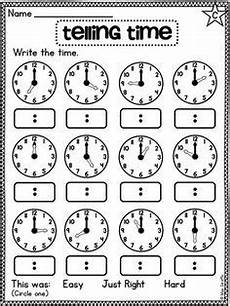 printable time worksheets for 1st grade 3732 15520 best grade math images in 2019 1st grade math grade math grade 1