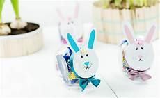 Ostergeschenke Basteln Für Eltern - lovely diys der diy f 252 r kreative selbermacher