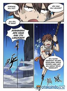 Age Malvorlagen Bahasa Indonesia Age Chapter 25 Bahasa Indonesia Sektekomik