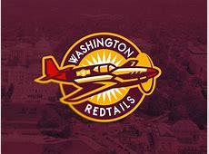 washington redskins logo controversy