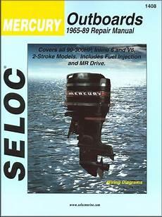 free online car repair manuals download 1989 mercury cougar electronic throttle control mercury repair manual 90 300 hp 2 stroke outboards 1965 1989