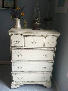 cottage shabby chic furniture black shabby chic furniture white black and sanded