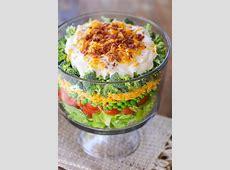 10 layer salad_image