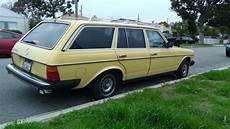 300td mercedes classic wagon w123 for sale mercedes