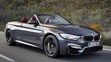 bmw m4 cabriolet 2015 bmw m4 convertible driving exhaust