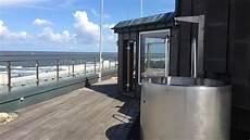 Hotel Germania Norderney - michels strandhotel germania norderney holidaycheck