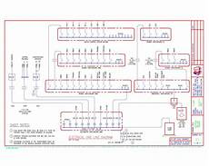 23 images of cable riser diagram template canbum net