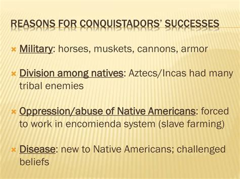 What Happened To The Native American Population After Colonization