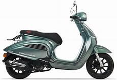 elektro motorrad 11kw r 50 125 sandforth motor